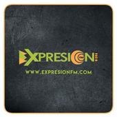 Expresión FM icon