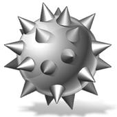 Buscaminas icon