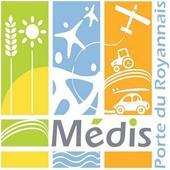 Médis icon