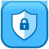 AppLock - Lock Apps, PIN Lock & Pattern Lock icon