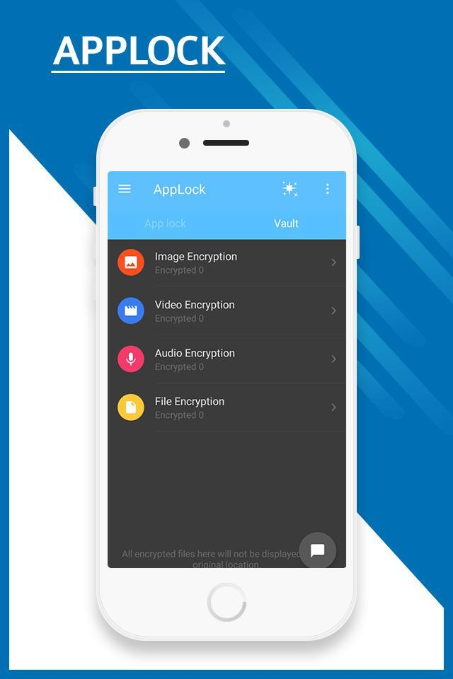 Applock Lock Apps Pin Lock Pattern Lock For Android Apk