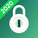 AppLock - Lock Apps APK