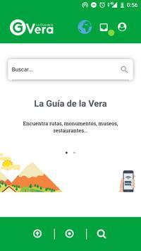 La Guía de la Vera screenshot 2