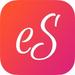 eScrivaLite