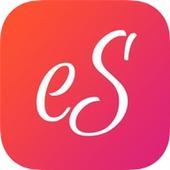 eScrivaLite icon