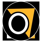 Patronus Education icon