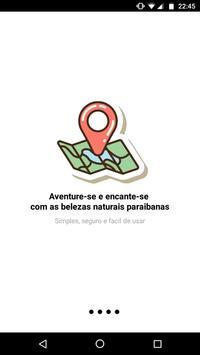 Turismo na Paraíba screenshot 3