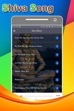 200 Shiva Songs - Bhajan, Aarti & Tandav screenshot 2