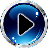 SP Video Player icon
