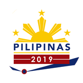 PILIPINAS 2019 - Know your Candidate icon