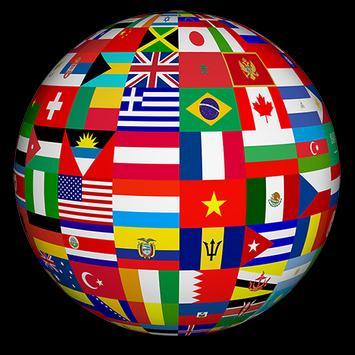 Translator Dictionary ảnh chụp màn hình 12