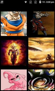 dragon ball legends apk android 5.1