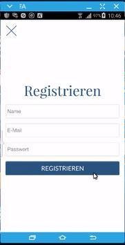 Steffen Gorges - SGorges.info screenshot 7