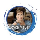 Sermons Joyce Meyer - Daily Devotionals 🎧 icon