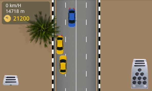 Car Racing screenshot 1