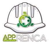APPRENCA icon