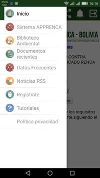 APPRENCA screenshot 4