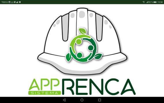 APPRENCA screenshot 5