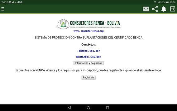 APPRENCA screenshot 6