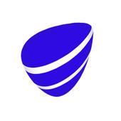 Telia-Webmail icon