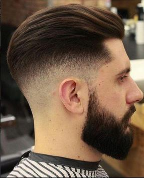 Boy Hair Cuts New 2019 Boys Men Hairstyles For Android