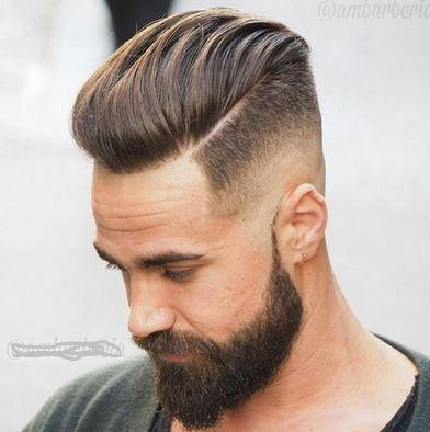 Boy Hair Cuts New 2019 Boys Men Hairstyles For Android Apk Download