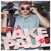 Jake Paul Wallpapers HD 2019 icon