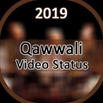 Qawwali video status screenshot 1