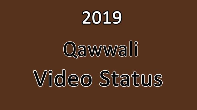 Qawwali video status screenshot 2