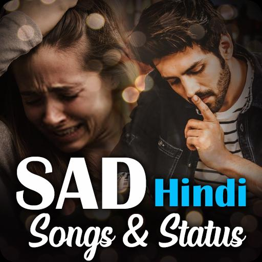 New Sad Songs Hindi 2020 : Latest Songs 2020 for Android - APK Download