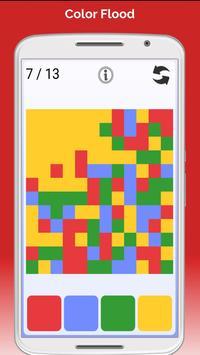 Passatempos Inteligentes imagem de tela 4