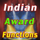 Indian Award Functions APK Android