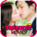 Japanese HD Movies APK Android