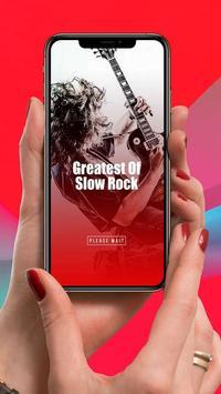 Greatest Of Slow Rock screenshot 1