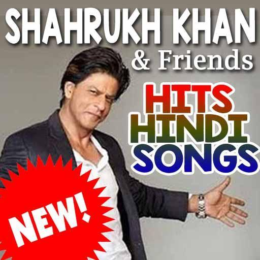 Shahrukh Khan Friends Hits Hindi Songs For Android Apk Download This song describes life as a twist. apkpure com