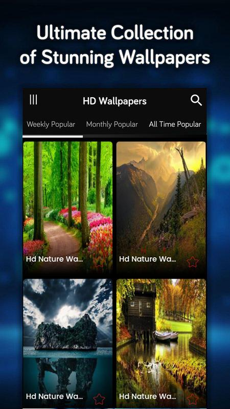 4k Hd Wallpaper 4k Gif Wallpaper For Android Apk Download