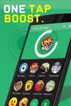 Game Booster screenshot 5