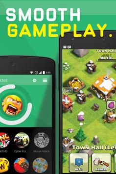 Game Booster screenshot 6