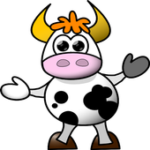 Cow Sound (Moo) icon