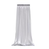 Curtain Sound icon