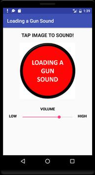 Loading a Gun Sound for Android - APK Download