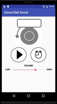 School Bell Sound for Android - APK Download