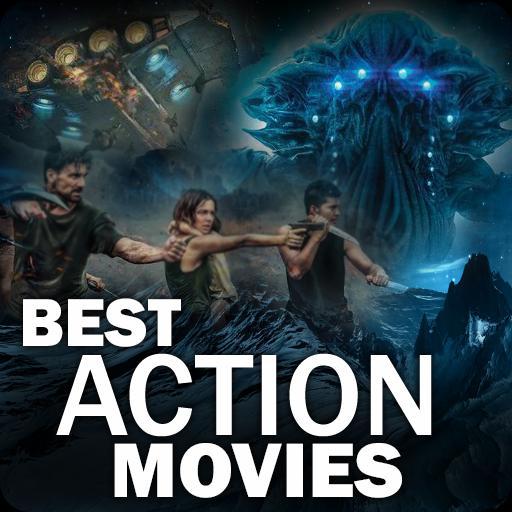 Bester Action Film