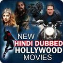 Hollywood Hindi Dubbed Full Movies APK Android
