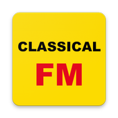 Classical Radio Music Online - Classical FM Songs icon