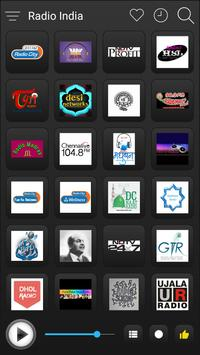 online music streaming sites india