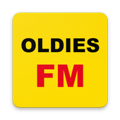 Oldies Radio Stations Online - Oldies FM AM Music icon