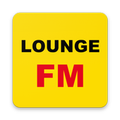 Lounge Radio Stations Online - Lounge FM AM Music icon