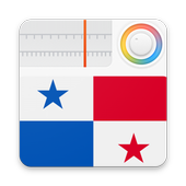 Panama Radio Stations Online - Panama FM AM Music icon