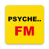 Psychedelic Radio Stations Online - Psychedelic FM icon